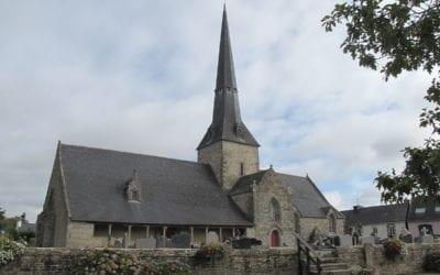 Tour en Bretagne 2021
